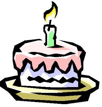 531c9-birthday-cake5b15d