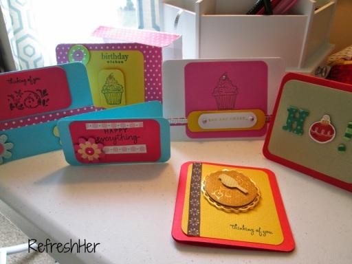 783e8-cards2b004