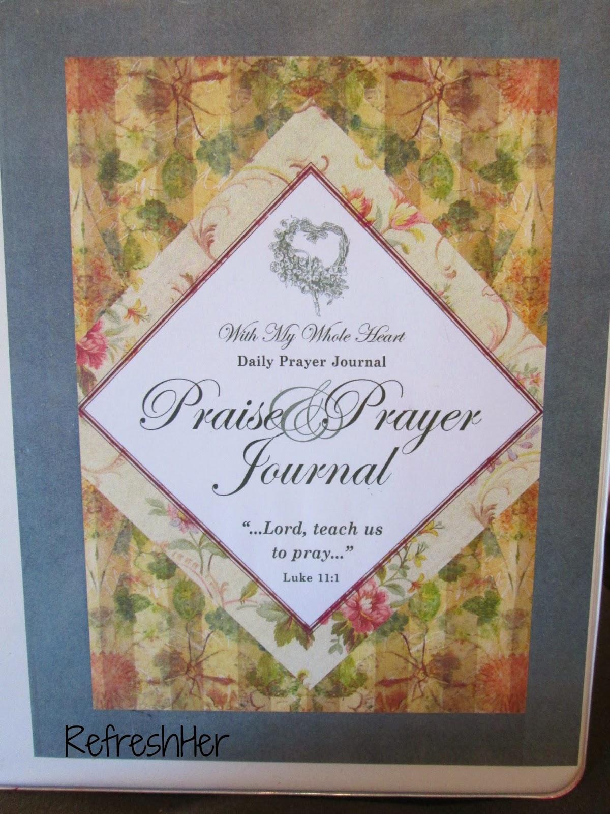 c21fb-prayer2bjournal2b001