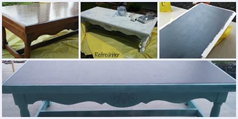 PicMonkey Collage table redo