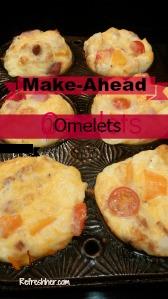 Make ahead omelet1