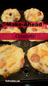 Make ahead omelet1