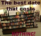 bookstore A