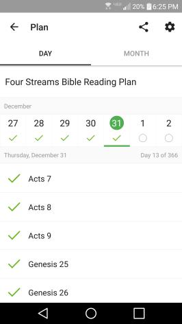 screenshot_2015-12-31-18-25-51.png