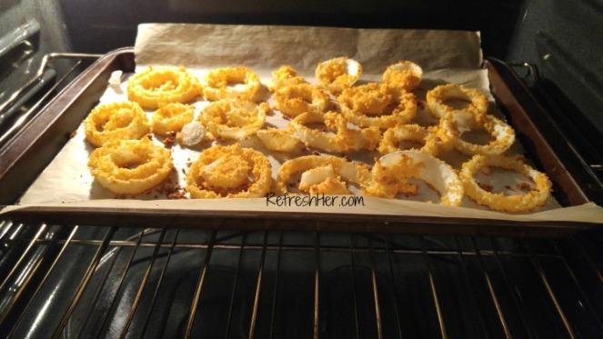 Oven Onion rings.jpg