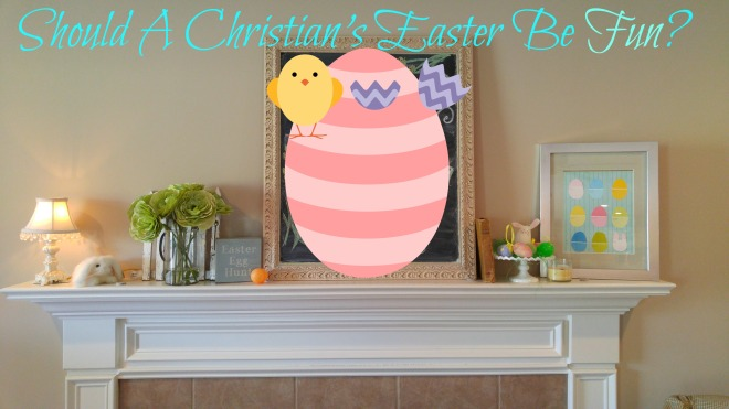 Easter Chalkboard 1.jpg