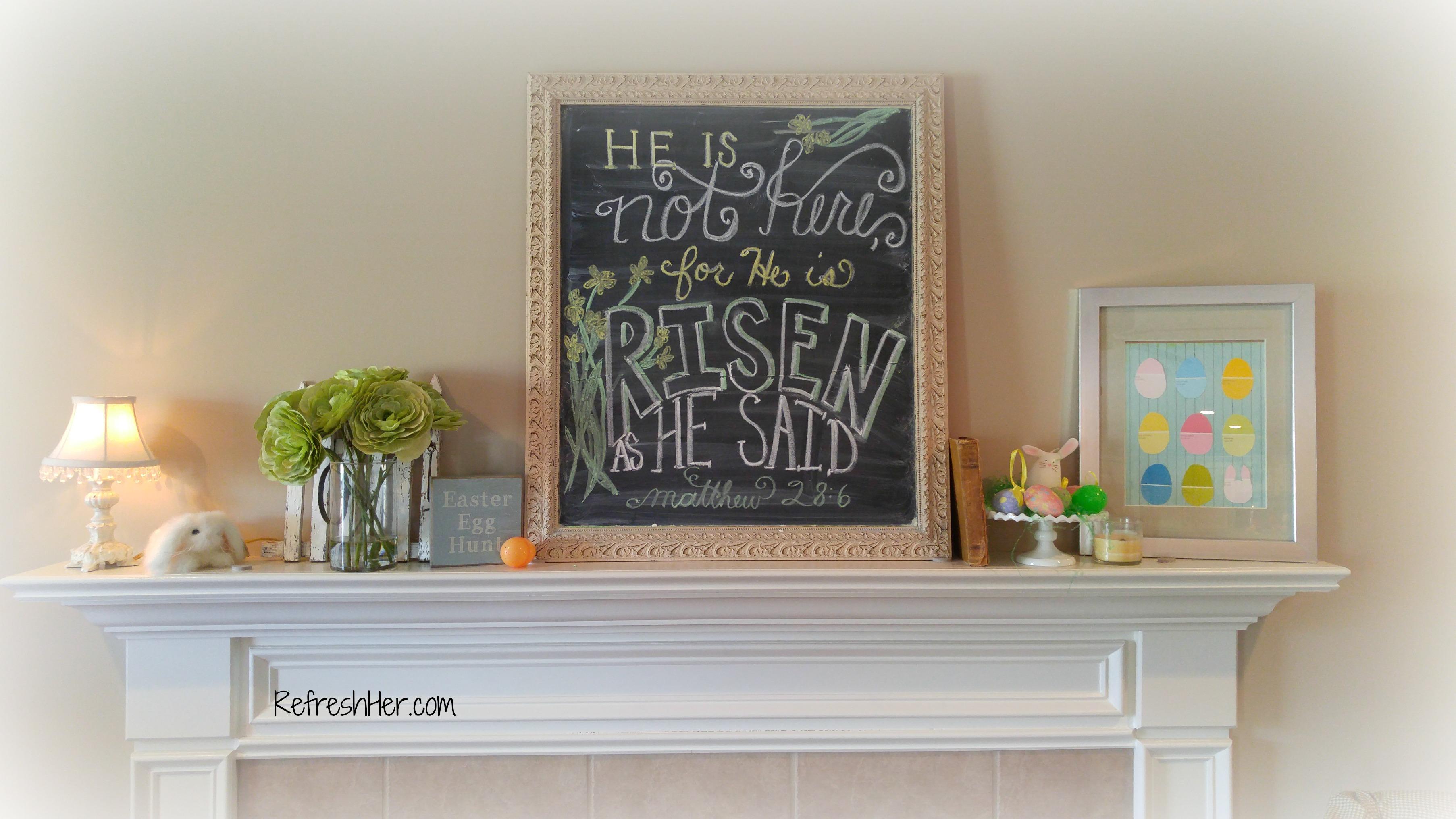 Easter Chalkboard.jpg