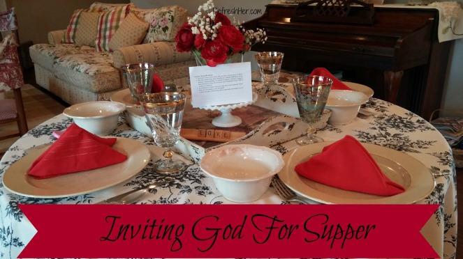 Supper table 2.jpg