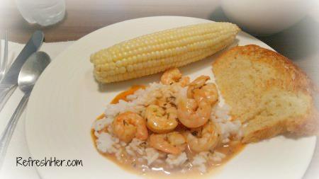BBQ Shrimp dinner.jpg