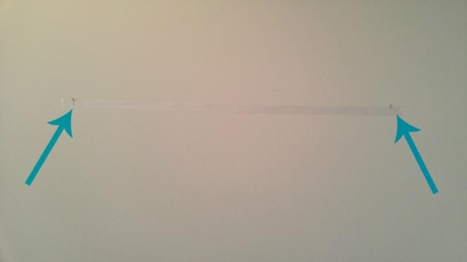 pic line