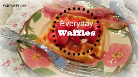 Waffles 2a