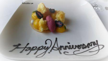 Anniversary dessert a.jpg