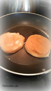 Pork Sandwich 1