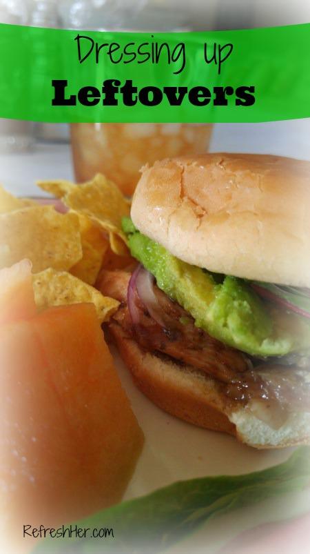 Pork Sandwich 2a.jpg