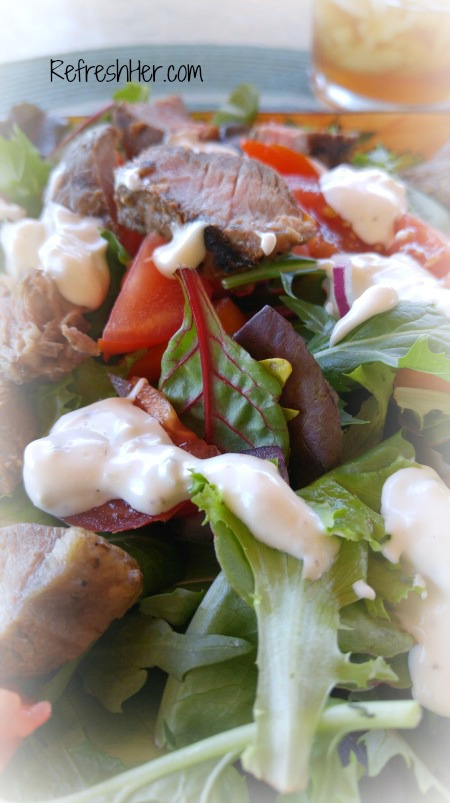 Steak Salad 1.jpg