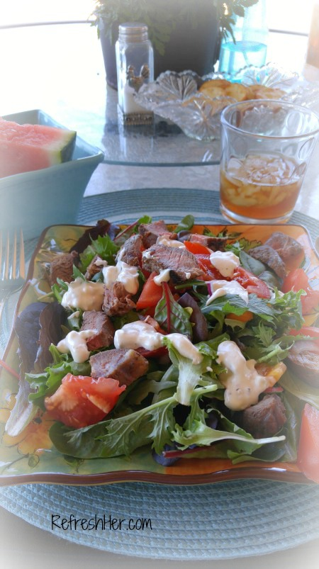 STeak Salad a.jpg