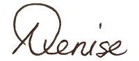 Denise Signature 200 px