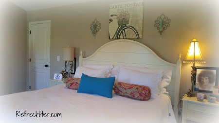 bedroom-rearrangement