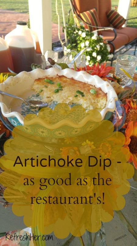 artichoke-dip-1
