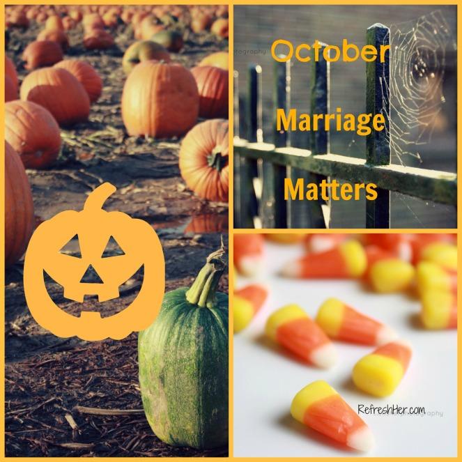 October Marriage matters.jpg