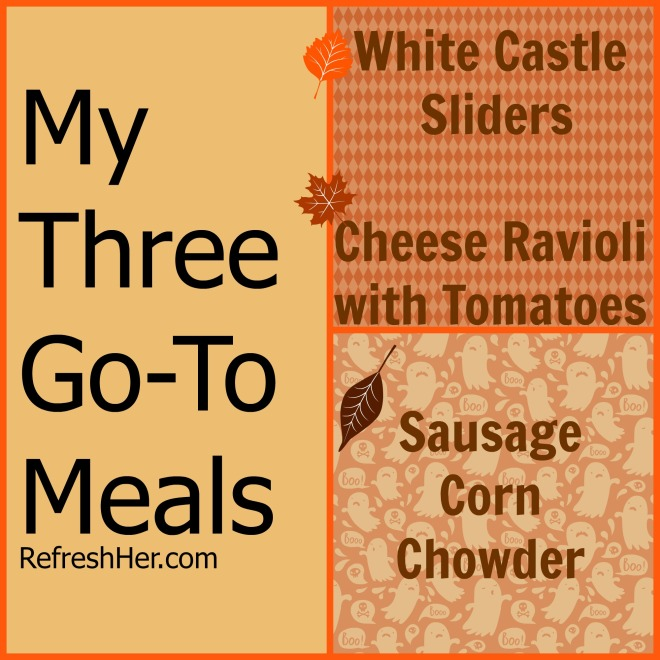 Three Go-To Meals.jpg