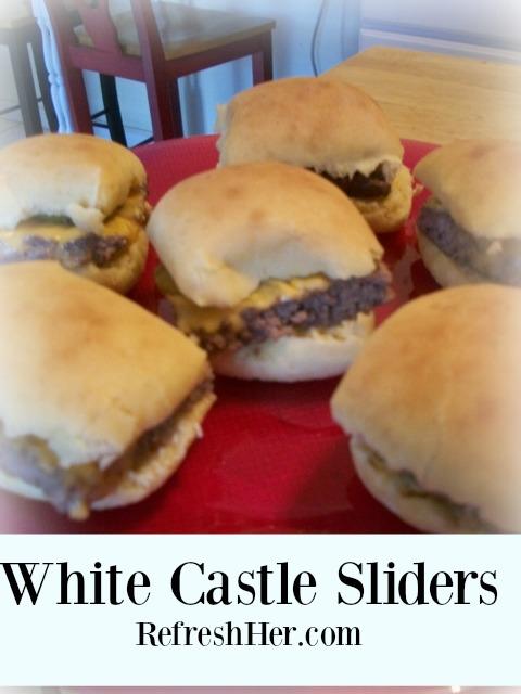 White castle sliders.jpg