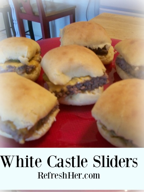 White castle sliders.jpg