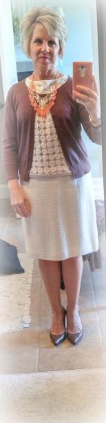 white-skirt-2