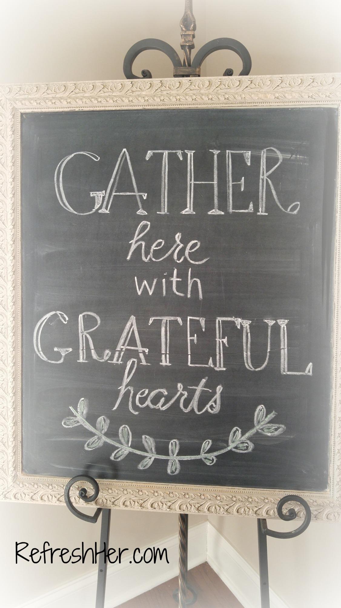 Grateful board.jpg