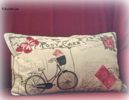 pillow-cover-2