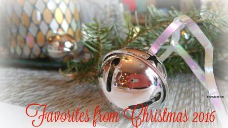 Christmas banner 1.jpg