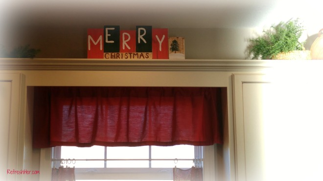 Christmas cabinet.jpg
