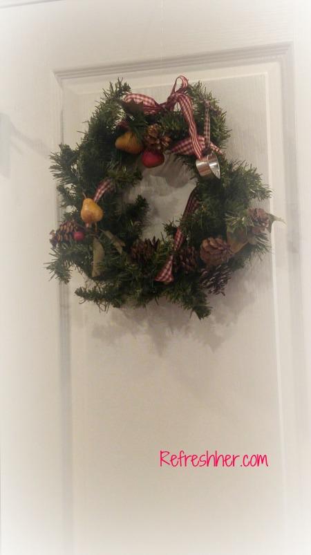 christmas-pantry