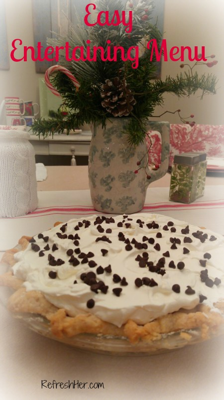 coffee-pie-1