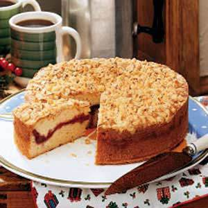 cranberry-coffee-cake