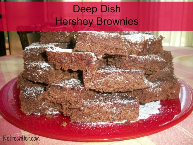 Deep dish brownies.jpg