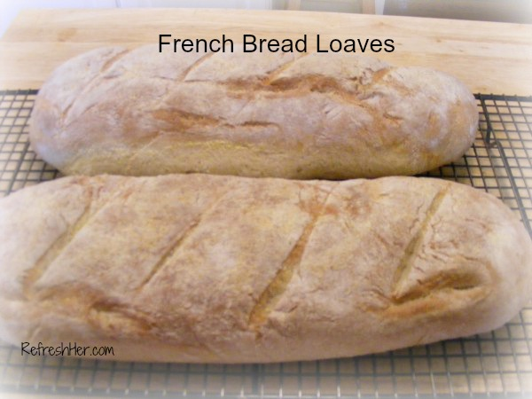 French Bread 1.jpg