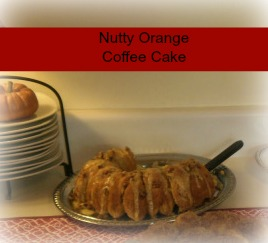 Nutty orange Coffee cake.jpg
