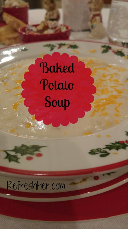 potato-soup-3a