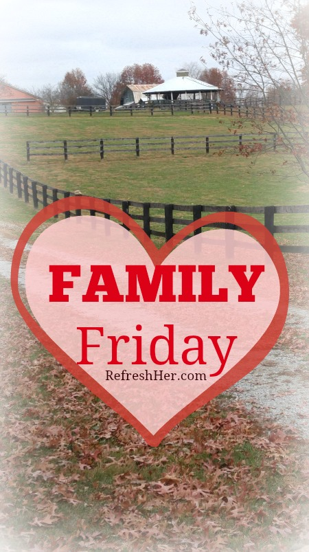 country-road-family-friday