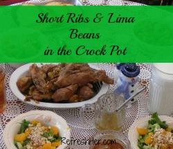 short-ribs-a