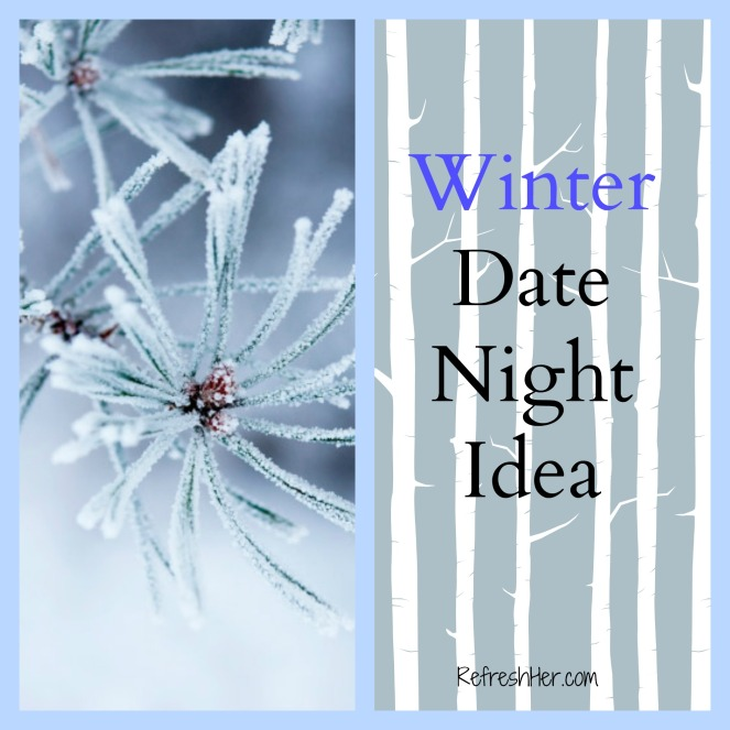 winter-date-night