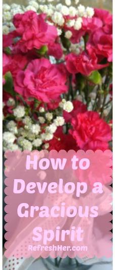 carnations a.jpg