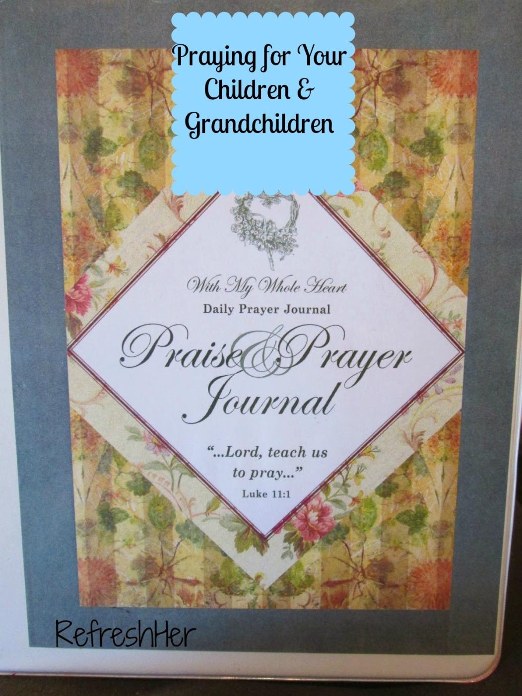 pray for children.jpg