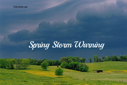 spring-storm