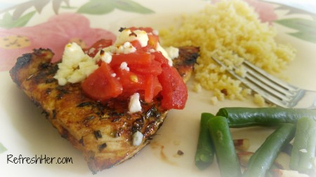 chicken with feta 3