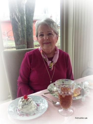 mom's 80tha.jpg
