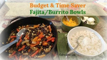 burrito bowls 2a
