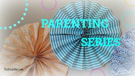 paper pinwheel a