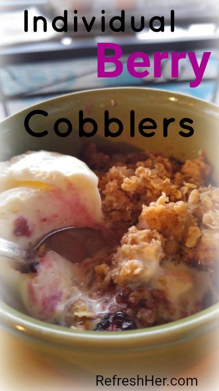 berry cobbler.jpg